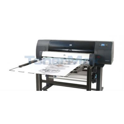 HP Designjet 4520 HD-MFP